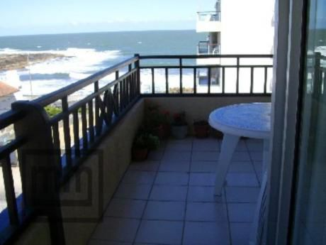 Apartamentos En Península: Mym3149a