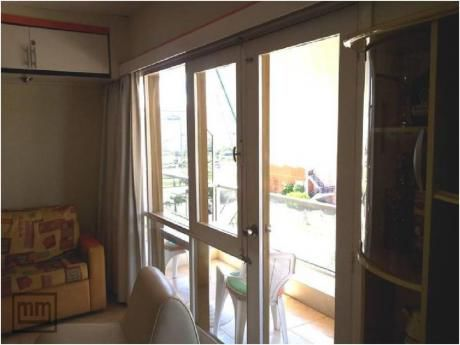 Apartamentos En Playa Brava: Mym3206a