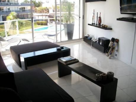Apartamentos En Pinares: Mym3249a