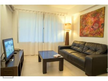 Apartamentos En La Barra: Mym3274a