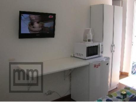 Apartamentos En La Barra: Mym3315a