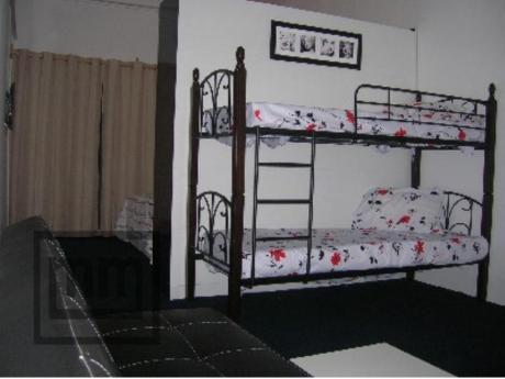 Apartamentos En La Barra: Mym3317a