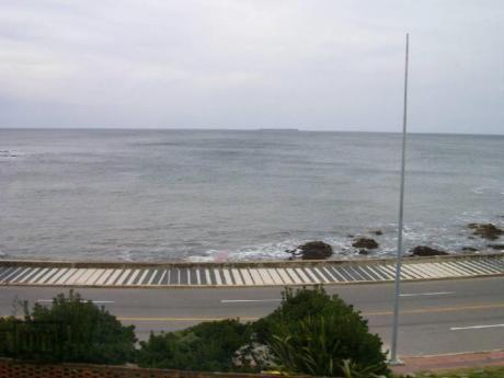 Apartamentos En Península: Mym3350a