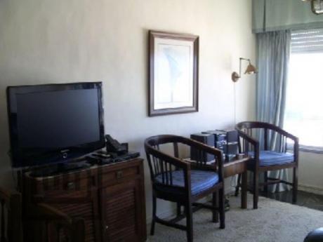 Apartamentos En Península: Mym3378a