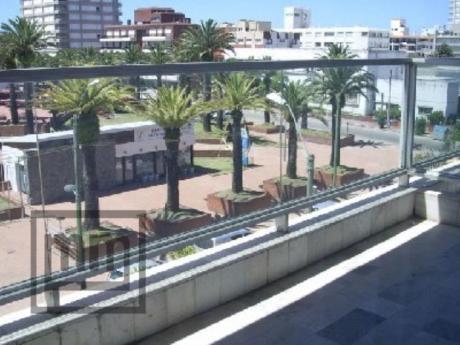 Apartamentos En Península: Mym3379a