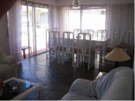 Apartamentos En Aidy Grill: Mym338a