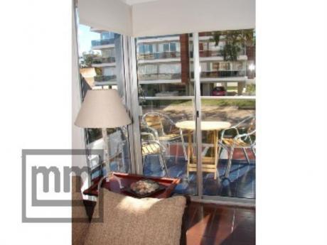 Apartamentos En Aidy Grill: Mym3459a