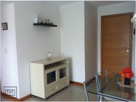 Apartamentos En Aidy Grill: Mym3514a