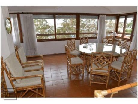 Apartamentos En Península: Mym3539a