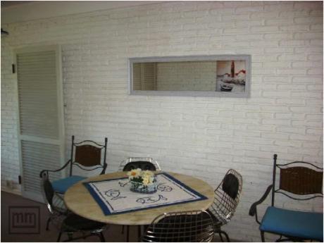 Apartamentos En Aidy Grill: Mym3548a