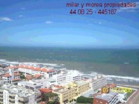 Apartamentos En Península: Mym358a