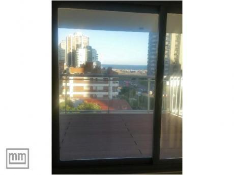 Apartamentos En Aidy Grill: Mym3646a