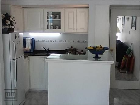 Apartamentos En Península: Mym3647a