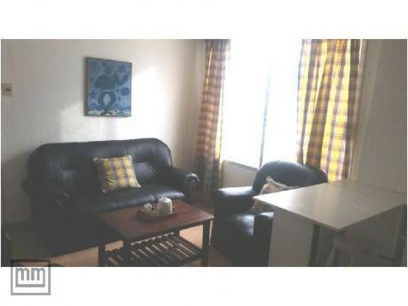 Apartamentos En Península: Mym3652a