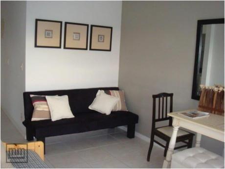 Apartamentos En Roosevelt: Mym3685a