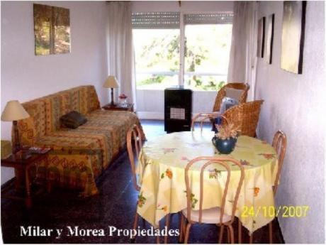 Apartamentos En Aidy Grill: Mym370a