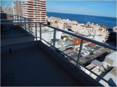 Apartamentos En Península: Mym3740a