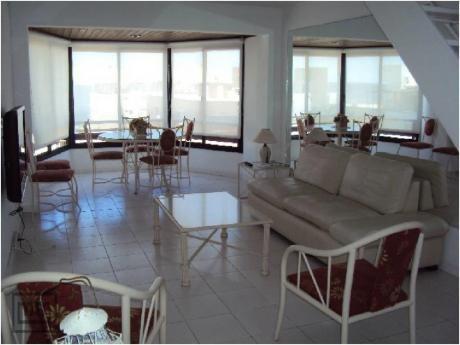 Apartamentos En Península: Mym3744a