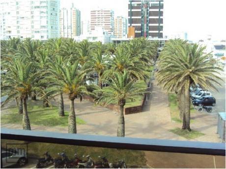 Apartamentos En Península: Mym3745a
