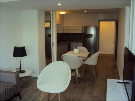 Apartamentos En Roosevelt: Mym3767a