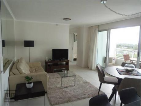 Apartamentos En Roosevelt: Mym3822a