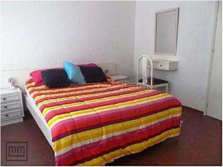 Apartamentos En Península: Mym3837a