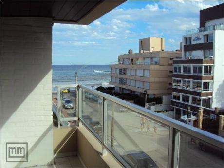 Apartamentos En Península: Mym3838a