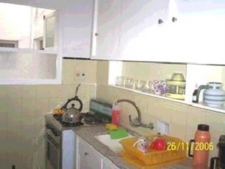 Apartamentos En Península: Mym3a