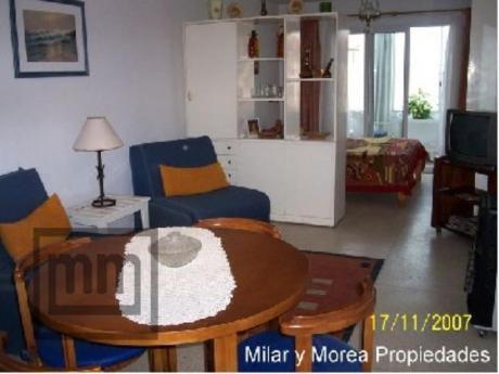 Apartamentos En Península: Mym445a