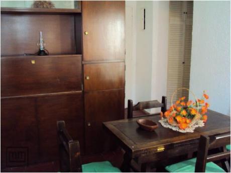 Apartamentos En Península: Mym447a