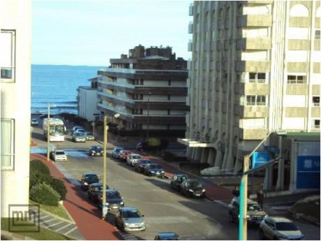 Apartamentos En Península: Mym45a