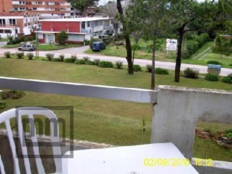 Apartamentos En Aidy Grill: Mym467a