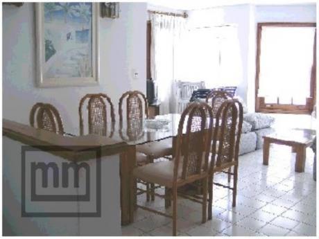 Apartamentos En Península: Mym503a