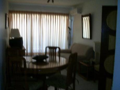 Apartamentos En Península: Mym505a