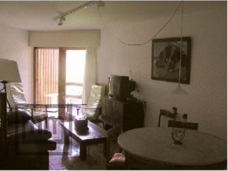 Apartamentos En Aidy Grill: Mym532a