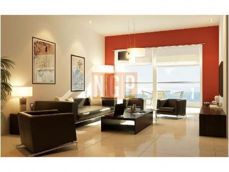 Apartamento Cerca Del Mar  Fotos Show Room