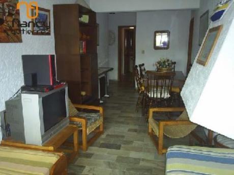 Apartamentos En San Rafael: Ngp12437a