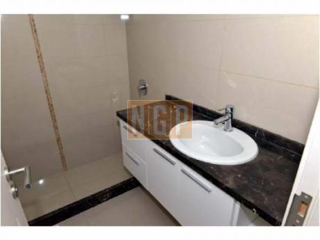 Apartamentos En Roosevelt: Ngp12988a