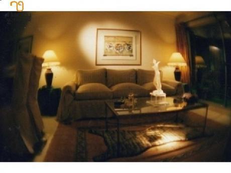 Apartamentos En Playa Brava: Ngp13559a