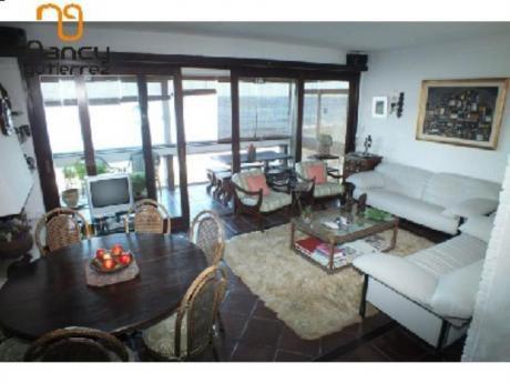 Apartamentos En Península: Ngp13945a