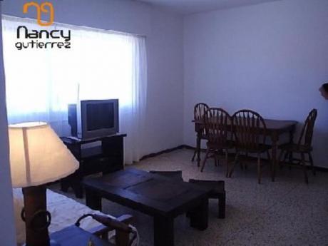 Apartamentos En Península: Ngp14262a