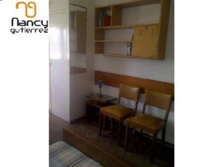Apartamentos En Península: Ngp14321a