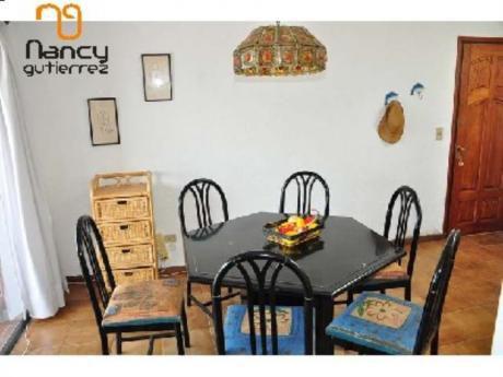 Apartamentos En Las Delicias: Ngp14349a