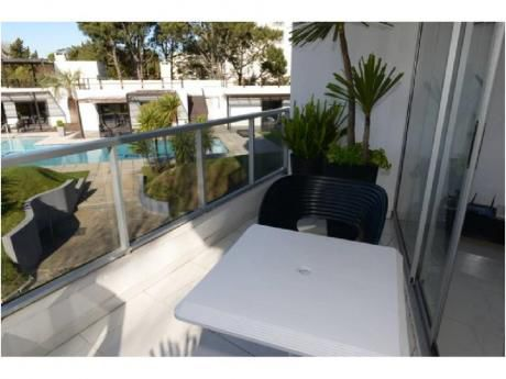 Apartamentos En Pinares: Ngp15304a