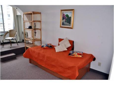 Apartamentos En Península: Ngp15333a