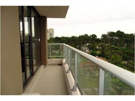 Apartamentos En Roosevelt: Ngp15924a
