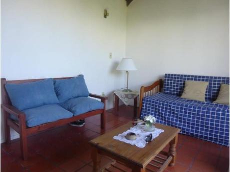 Apartamentos En La Barra: Ngp15947a