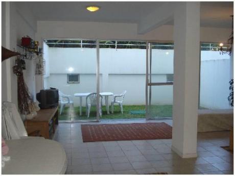 Apartamentos En Playa Brava: Ngp16638a