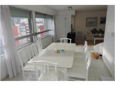 Apartamentos En Península: Ngp16826a