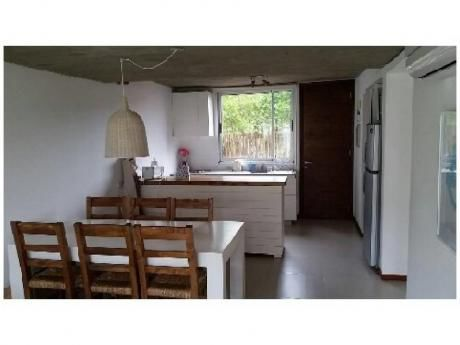 Apartamentos En La Barra: Ngp17202a